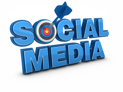 Social Media Marketing